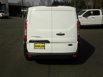 2019 Transit Connect 4x2,  Empty Cargo Van #19F439 - photo 6