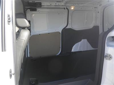 2019 Transit Connect 4x2,  Empty Cargo Van #19F440 - photo 12