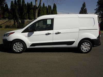 2019 Transit Connect 4x2,  Empty Cargo Van #19F440 - photo 3