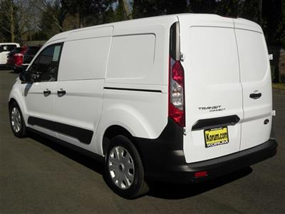 2019 Transit Connect 4x2,  Empty Cargo Van #19F440 - photo 4