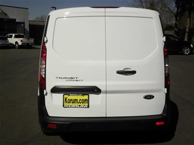 2019 Transit Connect 4x2,  Empty Cargo Van #19F440 - photo 5