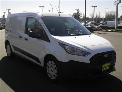 2019 Transit Connect 4x2,  Empty Cargo Van #19F440 - photo 8