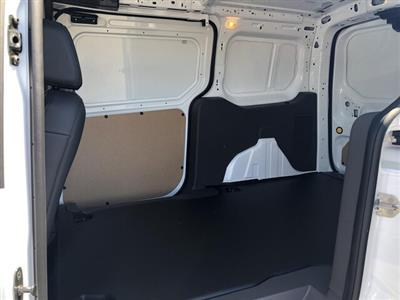 2019 Transit Connect 4x2,  Empty Cargo Van #19F513 - photo 12