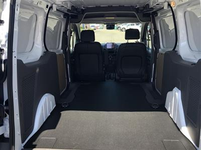 2019 Transit Connect 4x2,  Empty Cargo Van #19F513 - photo 2