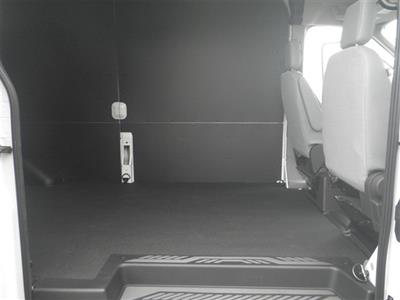2019 Transit 250 High Roof 4x2,  Empty Cargo Van #19F524 - photo 12