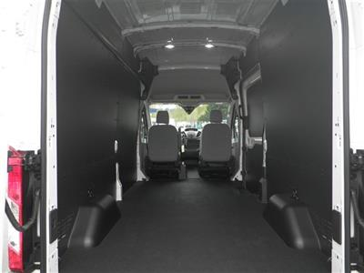 2019 Transit 250 High Roof 4x2,  Empty Cargo Van #19F524 - photo 2