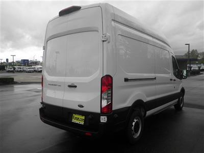 2019 Transit 250 High Roof 4x2,  Empty Cargo Van #19F524 - photo 6