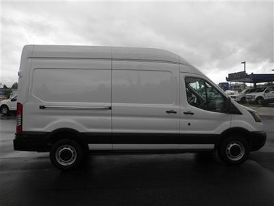 2019 Transit 250 High Roof 4x2,  Empty Cargo Van #19F524 - photo 7