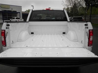 2019 F-150 Super Cab 4x4,  Pickup #19F553 - photo 5