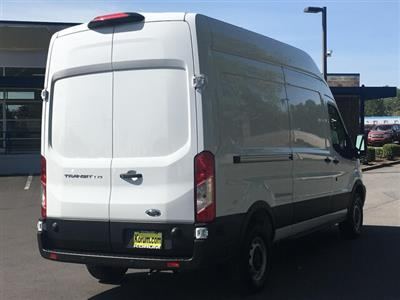2019 Transit 250 High Roof 4x2,  Empty Cargo Van #19F576 - photo 6