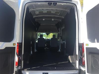 2019 Transit 250 High Roof 4x2,  Empty Cargo Van #19F576 - photo 2