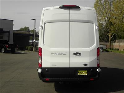 2019 Transit 350 High Roof 4x2,  Empty Cargo Van #19F608 - photo 5