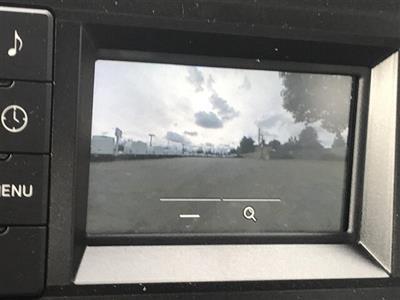 2019 F-450 Super Cab DRW 4x4,  Scelzi WFB Platform Body #19F661 - photo 14