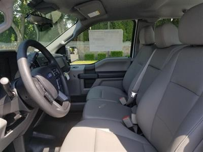2019 F-150 Super Cab 4x2,  Pickup #19F720 - photo 12
