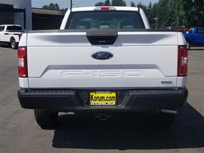 2019 F-150 Super Cab 4x2,  Pickup #19F720 - photo 4