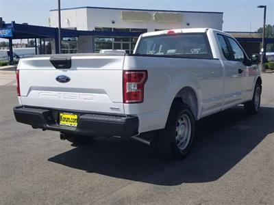 2019 F-150 Super Cab 4x2,  Pickup #19F720 - photo 7
