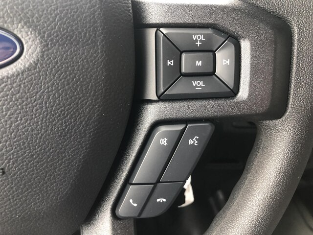 2019 F-150 Super Cab 4x2, Pickup #19F754 - photo 19