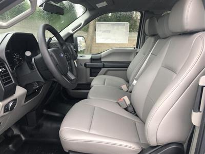 2019 F-150 Super Cab 4x2, Pickup #19F754 - photo 12