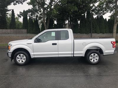 2019 F-150 Super Cab 4x2, Pickup #19F754 - photo 3