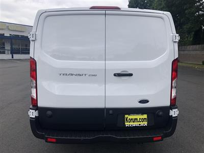 2019 Transit 250 Low Roof 4x2,  Empty Cargo Van #19F761 - photo 5
