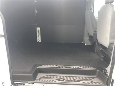 2019 Transit 250 Low Roof 4x2,  Empty Cargo Van #19F761 - photo 8