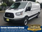2019 Transit 250 Low Roof 4x2,  Empty Cargo Van #19F761 - photo 1