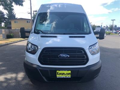 2019 Transit 250 High Roof 4x2,  Empty Cargo Van #19F823 - photo 10