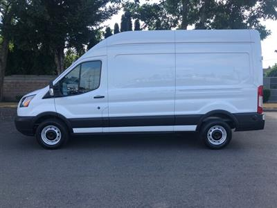 2019 Transit 250 High Roof 4x2,  Empty Cargo Van #19F823 - photo 3