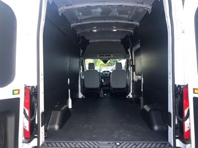 2019 Transit 250 High Roof 4x2,  Empty Cargo Van #19F823 - photo 2