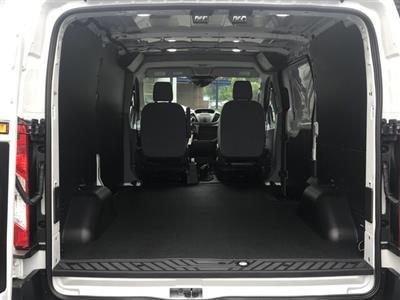 2019 Transit 250 Low Roof 4x2,  Empty Cargo Van #19F948 - photo 2