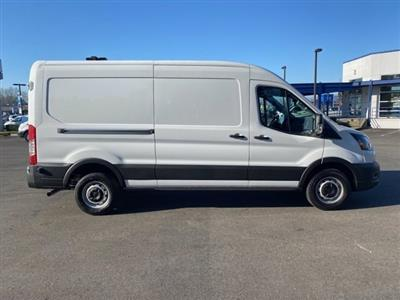 2020 Ford Transit 250 Med Roof 4x2, Empty Cargo Van #20F1002 - photo 8