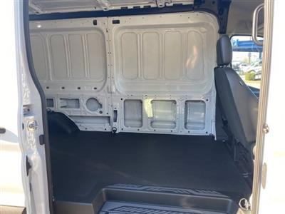 2020 Ford Transit 250 Med Roof 4x2, Empty Cargo Van #20F1002 - photo 9