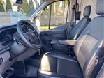 2020 Ford Transit 250 Med Roof 4x2, Empty Cargo Van #20F1002 - photo 13