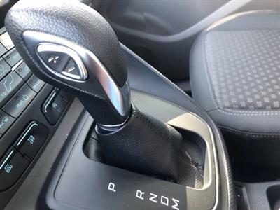2020 Ford Transit Connect FWD, Passenger Wagon #20F236 - photo 20