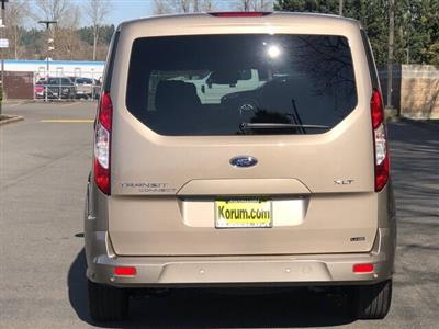 2020 Ford Transit Connect FWD, Passenger Wagon #20F236 - photo 5