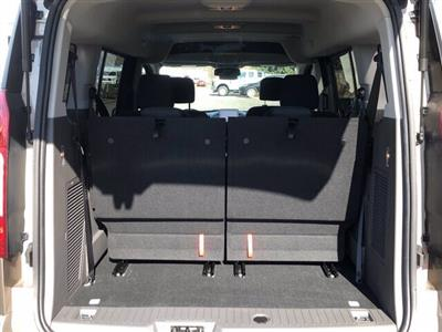 2020 Ford Transit Connect FWD, Passenger Wagon #20F236 - photo 6