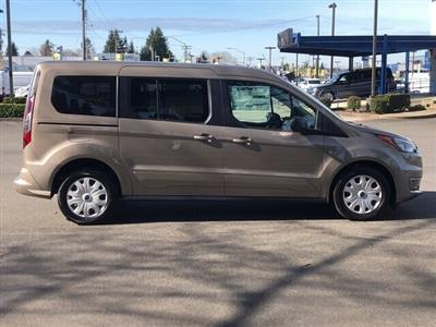 2020 Ford Transit Connect FWD, Passenger Wagon #20F236 - photo 8