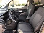 2020 Ford Transit Connect FWD, Passenger Wagon #20F236 - photo 12