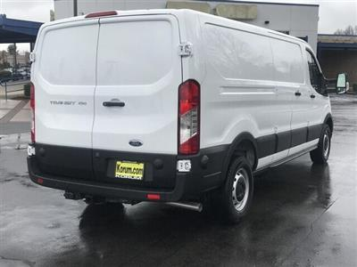 2020 Ford Transit 250 Low Roof RWD, Empty Cargo Van #20F256 - photo 6