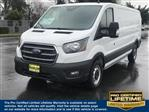 2020 Ford Transit 250 Low Roof RWD, Empty Cargo Van #20F256 - photo 1