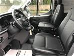 2020 Ford Transit 250 Low Roof RWD, Empty Cargo Van #20F256 - photo 12