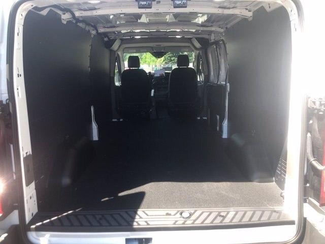 2020 Ford Transit 250 Low Roof RWD, Empty Cargo Van #20F257 - photo 1