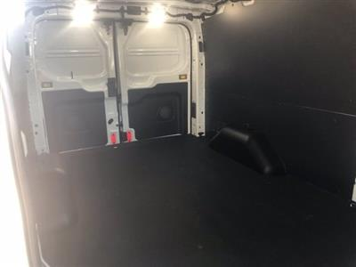 2020 Ford Transit 250 Low Roof RWD, Empty Cargo Van #20F257 - photo 10