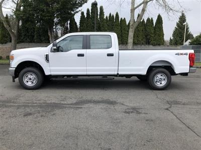 2020 F-250 Crew Cab 4x4, Pickup #20F292 - photo 3