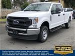 2020 F-250 Crew Cab 4x4, Pickup #20F292 - photo 1