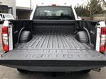2020 F-250 Crew Cab 4x4, Pickup #20F292 - photo 5