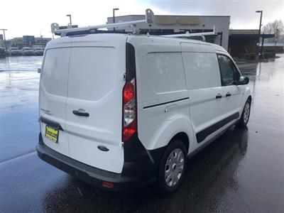 2020 Transit Connect, Upfitted Cargo Van #20F303 - photo 6