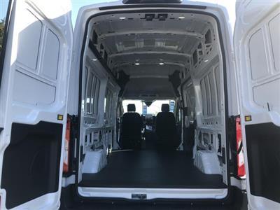 2020 Transit 350 High Roof AWD, Empty Cargo Van #20F325 - photo 2