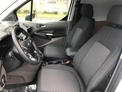 2020 Ford Transit Connect FWD, Empty Cargo Van #20F359 - photo 11