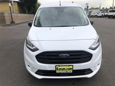 2020 Ford Transit Connect FWD, Empty Cargo Van #20F359 - photo 9